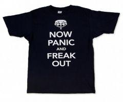 panic t 240-shirt