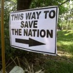 save nation too big