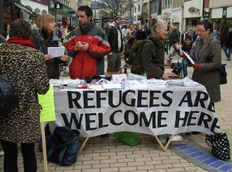 refugee5