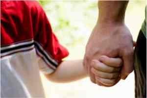 Fathers CC