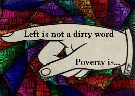 poverty4