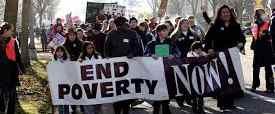 poverty6