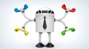 robo debt recovery