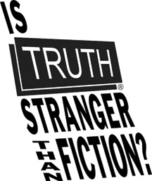 truth vs fiction of abuse