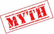 Market myth