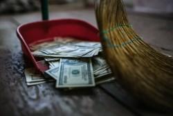 Universities as waste of money