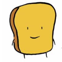 Sandwich did it I'm moral
